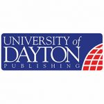 University of Dayton Publishing