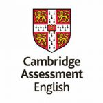 sponsors Cambridge Assessment